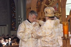 Ordination in Philadelphia (Part 2)