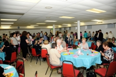 Perth Amboy Parish holds Women's Day of Prayer