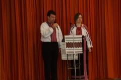 Taras Shevchenko 200 - Gala Concert