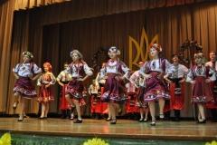 Ukrainian Festival - 2015
