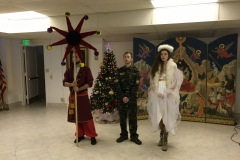 Vertep - Christmas Play