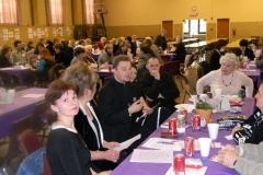 Generations of Faith Program