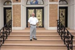 Photos - August 1, 2010