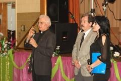 Spring Zabava 2009