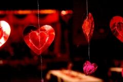 Valentine Zabava 2010 (part four)