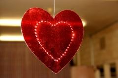 Valentine Zabava 2010 (part one)
