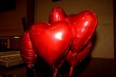 Valentine Zabava 2010 (part three)