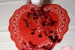 Valentine Zabava 2010 (part two)